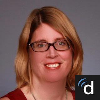 Linda Gill, MD, Psychiatry, Rochester, NY, Highland Hospital