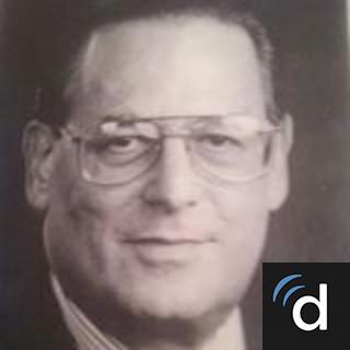 Leonard Rosenfeld, DO, Internal Medicine, Philadelphia, PA, Penn Presbyterian Medical Center
