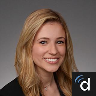 Jessica Quaggin-Smith, MD, Internal Medicine, Chicago, IL, Northwestern Memorial Hospital