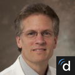 Thomas Halaszynski, MD, Anesthesiology, New Haven, CT, Yale-New Haven Hospital