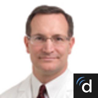 James Callahan, MD, Neurosurgery, Anderson, IN, Community Hospital North