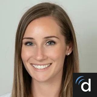 Erica Kottler, Family Nurse Practitioner, Springfield, NJ, Saint Barnabas Medical Center