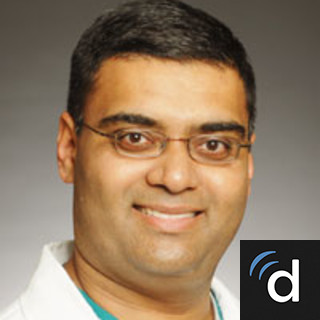 Manish Patel, DO, Radiology, Cincinnati, OH, Cincinnati Children's Hospital Medical Center