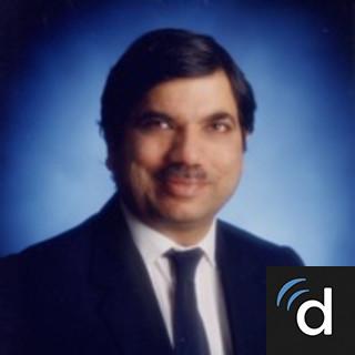 Qamar Zaman, MD, Oncology, Cumberland, MD, Western Maryland Regional Medical Center