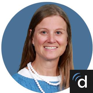 Amber Dewey, Adult Care Nurse Practitioner, Beverly, MA