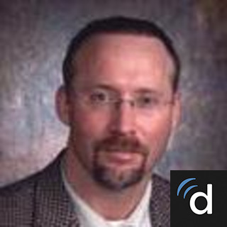 Dr terry smith neurosurgeon in biloxi ms us news doctors - Garden park medical center gulfport ms ...
