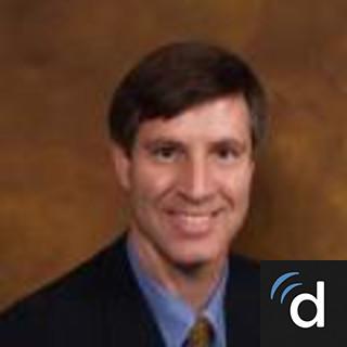 William Thompson III, MD, General Surgery, Birmingham, AL, Grandview Medical Center