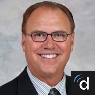 Randall Sutter, MD, Medicine/Pediatrics, Peoria, IL, OSF Saint Francis Medical Center