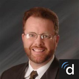 Richard White, MD, Family Medicine, Elyria, OH, Mercy Allen Hospital