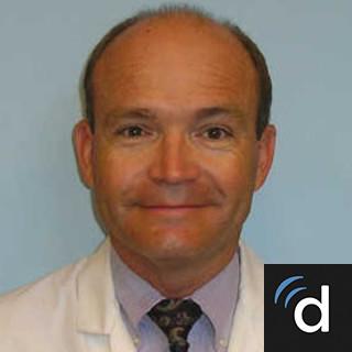 Bill Boswell, MD, Urology, Johnson City, TN, James H. Quillen Veterans Affairs Medical Center