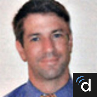 Wesley Shealey, MD, Medicine/Pediatrics, Phoenix, AZ, St. Joseph's Hospital and Medical Center