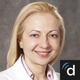 Anna Hagler, MD, Anesthesiology, Irving, TX, Corpus Christi Medical Center