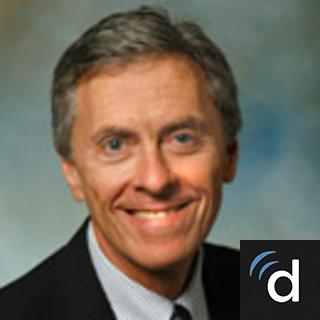 Eric Schned, MD, Rheumatology, Essig, MN, Park Nicollet Methodist Hospital