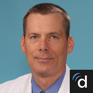 Brad Kahl, MD, Hematology, Saint Louis, MO, Barnes-Jewish Hospital