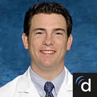 Andrew Applewhite, MD, Preventive Medicine, Dallas, TX, Methodist Dallas Medical Center