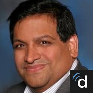 Sanjay Lalla, MD, Plastic Surgery, West Orange, NJ, Saint Barnabas Medical Center