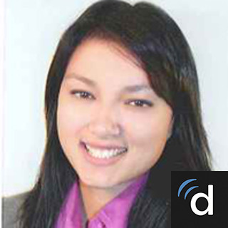 Catherine Yee, MD, Pediatric Emergency Medicine, Austin, TX, Dell Children's Medical Center of Central Texas