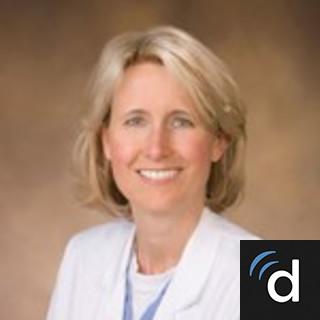 Gina Heath, MD, General Surgery, Jackson, MS, Mississippi Baptist Medical Center