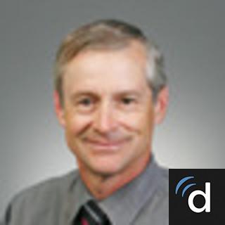 David Ebelke, MD, Orthopaedic Surgery, Gladstone, MO, North Kansas City Hospital