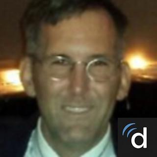 Kurt Grathwohl, MD, Anesthesiology, Fort Sam Houston, TX, Brooke Army Medical Center
