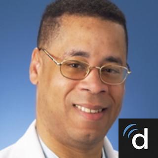 Eric Mebane, MD, Internal Medicine, Redwood City, CA, Kaiser Permanente Redwood City Medical Center