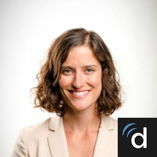 Sabrina Brody-Camp, MD, Otolaryngology (ENT), Boston, MA, Ochsner Medical Center - North Shore