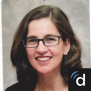 Ester Lincourt, MD, Obstetrics & Gynecology, Winter Park, FL
