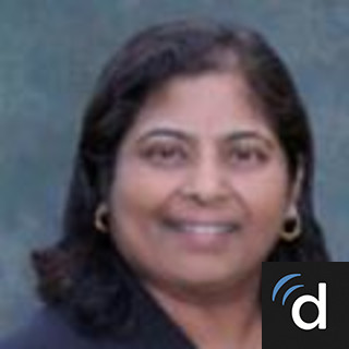Sudha Garla, MD, Internal Medicine, Ocean, NJ, Hackensack Meridian Health Jersey Shore University Medical Center