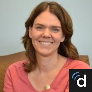 Kimberley Chiappone, MD, Psychiatry, North Kingstown, RI
