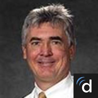 Daragh Heitzman, MD, Neurology, Dallas, TX, Baylor University Medical Center