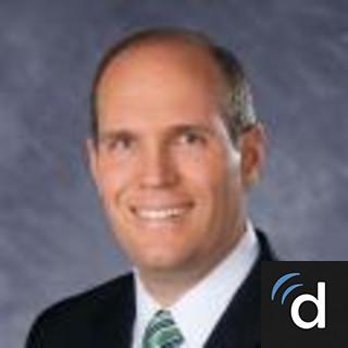 Peter O'Keefe, DO, Pediatrics, Garden City, NY, NYU Winthrop Hospital