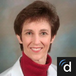 Annette Sessions, MD, Urology, Rochester, NY, Highland Hospital