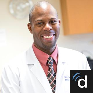 Brian Freeman, MD, Family Medicine, Lynchburg, VA