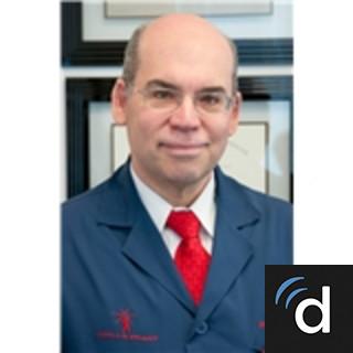 hyjlymjagjn4xcwrv0tq - Dr Edgar Abovich Palm Beach Gardens
