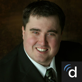 Shane Degen, MD, Family Medicine, Kewaunee, WI, Bellin Hospital