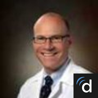 Lee Begrow, DO, Family Medicine, Grand Rapids, MI, Spectrum Health - Butterworth Hospital