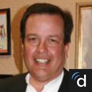 Dr Alvaro Hernandez Orthopedic Surgeon In El Paso Tx Us News