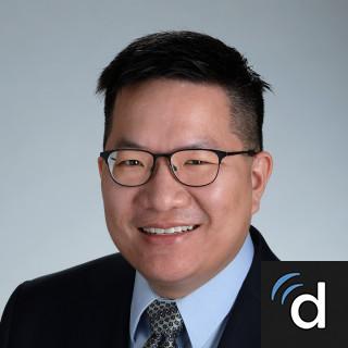 Eric Lai, MD, Plastic Surgery, Kansas City, KS, The University of Kansas Hospital