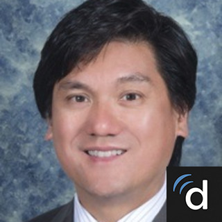 Randall Latorre, MD, Otolaryngology (ENT), Tampa, FL, Medical Center of Trinity