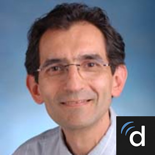 Dr  Arturo Martinez, Urologist in San Francisco, CA | US