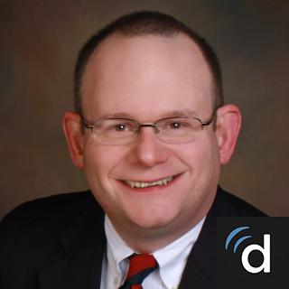 Peter Deane, MD, Allergy & Immunology, Rochester, NY, Highland Hospital