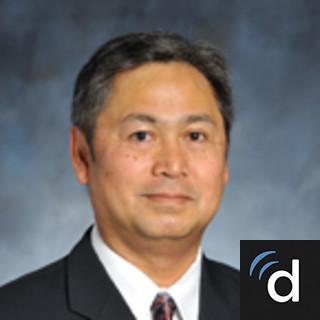 Manuel Dumlao, MD, Psychiatry, Dearborn, MI, Beaumont Hospital - Grosse Pointe