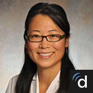 Grace Chong, MD, Medicine/Pediatrics, Chicago, IL, University of Chicago Medical Center