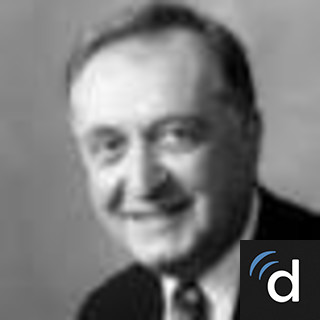 Frank Vanoni, MD, Family Medicine, Litchfield, CT