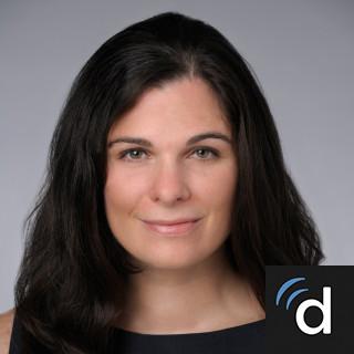 Anna Kaplan, MD, Pediatrics, Oakland, CA