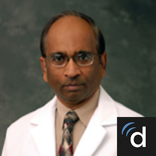 Amit Garg, MD, Cardiology, Clinton Township, MI, Henry Ford Macomb Hospitals