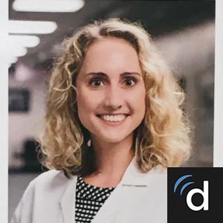 Courtney (Champagne) Crider, MD, Dermatology, Saint Peters, MO