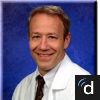 J Reid, MD, Orthopaedic Surgery, South Londonderry, PA, Penn State Milton S. Hershey Medical Center
