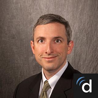 Michael Jacobs, MD, Dermatology, Birmingham, AL, Brookwood Baptist Medical Center