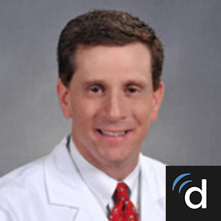 Marc Tecce, MD, Cardiology, Philadelphia, PA, Thomas Jefferson University Hospitals